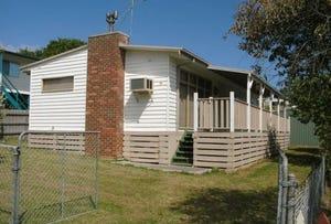 15 Lorna Doone Drive, Coronet Bay, Vic 3984