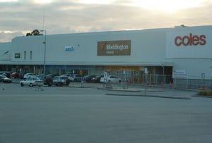 82 Attfield Street, Maddington, WA 6109