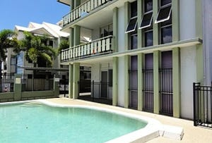 7-8-12/175 Sheridan Street, Cairns North, Qld 4870