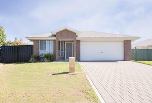 2 Shetland Avenue, Dubbo, NSW 2830