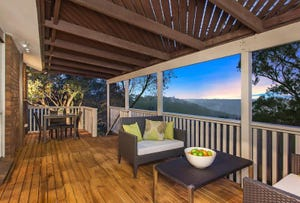 21 Cambewarra Crescent, Berowra Heights, NSW 2082