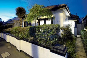 50A Vale Street, St Kilda, Vic 3182