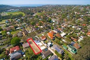 302A Alfred Street, Cromer, NSW 2099