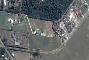 28 Tank Hill Terrace, Wonthaggi, Vic 3995