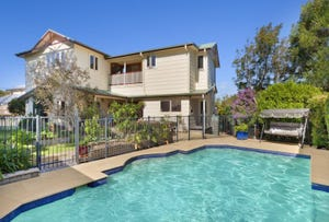 67 Allambie Road, Allambie Heights, NSW 2100