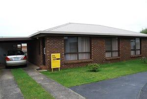 Unit 2,33 Hogg Street, Wynyard, Tas 7325