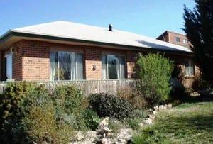 8 Jindalee Street, Berridale, NSW 2628