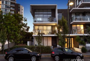 4/157 Beach Street, Port Melbourne, Vic 3207