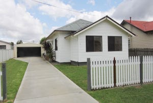 4 Gibson Street, Goulburn, NSW 2580