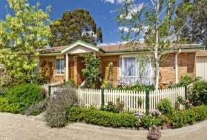 6/238 Greenslopes Drive, Templestowe Lower, Vic 3107