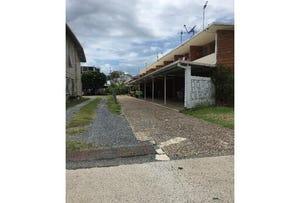 8/57 Brisbane Street, Mackay, Qld 4740
