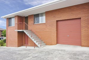 1/22 Bermuka Street, West Moonah, Tas 7009