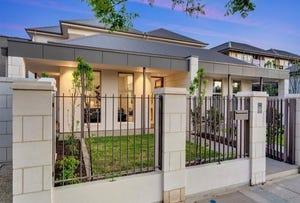79 Finniss Street, North Adelaide, SA 5006