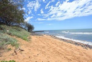 Lot 22 Sea Esplanade, Burnett Heads, Qld 4670