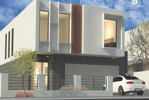15 Mersey Street, Gilberton, SA 5081