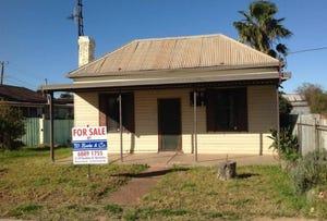 175 DANDALOO STREET, Narromine, NSW 2821