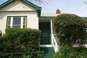 13 Meredith Crescent, South Launceston, Tas 7249