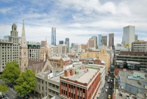 701/118 Russell Street, Melbourne, Vic 3000