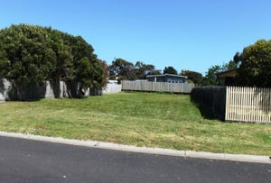 5 Goldensands Road, Cape Woolamai, Vic 3925