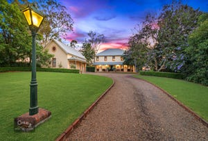 6 Montelimar Place, Wallacia, NSW 2745