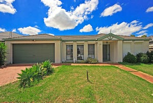 150 Station Road, Cairnlea, Vic 3023