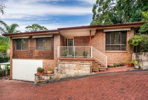 1/17 Binya Place, Como, NSW 2226