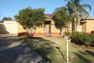 15 Holcomb Street, Elizabeth East, SA 5112