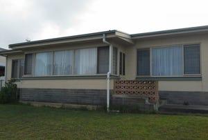 3 Granite Grove, Hayborough, SA 5211