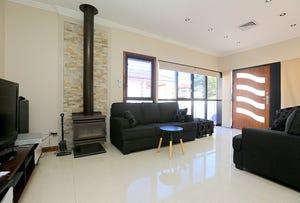 41 Ian Crescent, Chester Hill, NSW 2162