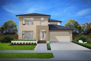 Lot 7026 Belle Gardens Estate, Melton South, Vic 3338