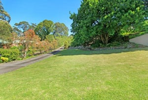 143a New Mount Pleasant  Rd, Mount Pleasant, NSW 2519