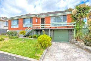 7 King Street, Ulverstone, Tas 7315