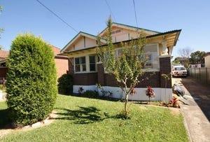 30 Hayes St, Lidcombe, NSW 2141