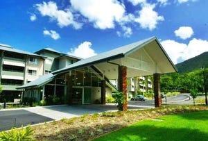315/57-65 Paradise Palms Drive, Kewarra Beach, Qld 4879