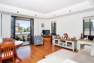 2/39-41 Lagoon Street, Narrabeen, NSW 2101