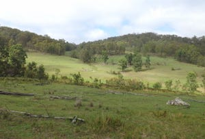 Lot 3 / 5652 Putty Road, Howes Valley, NSW 2330