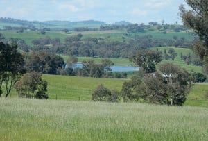 """Cowcumbla"" - 720 Back Brawlin Road, Cootamundra, NSW 2590"