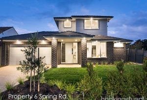 6 Spring Road, Highett, Vic 3190