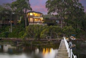 5 Waterview Crescent, Tascott, NSW 2250