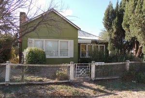 32 Donald Street, Nyah West, Vic 3595