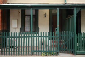 22 Surflen Street, Adelaide, SA 5000
