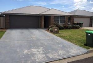 38 Emerald Street, Orange, NSW 2800