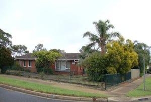 9 Cochran Street, Elizabeth Downs, SA 5113