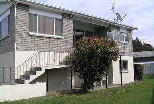 4 Charles Street, Orford, Tas 7190