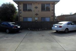 2/50 Gladstone Avenue, Kilburn, SA 5084