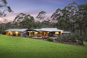 38 Southfork Drive, Glenning Valley, NSW 2261