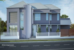 1 King Street, Randwick, NSW 2031