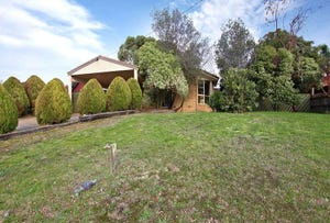 31 Wiltshire Drive, Somerville, Vic 3912