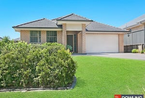 10 Konara Crescent, Fletcher, NSW 2287