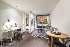 108V/162 Albert Street, East Melbourne, Vic 3002